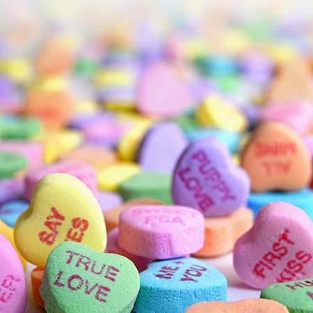 valentines450x450