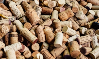 Wine Selling Tips