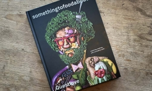 somethingtofoodabout
