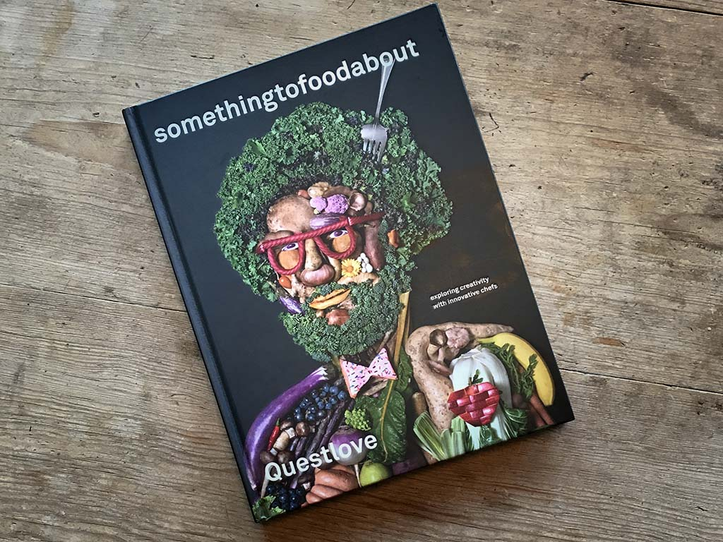 somethingtofoodabout questlove book review