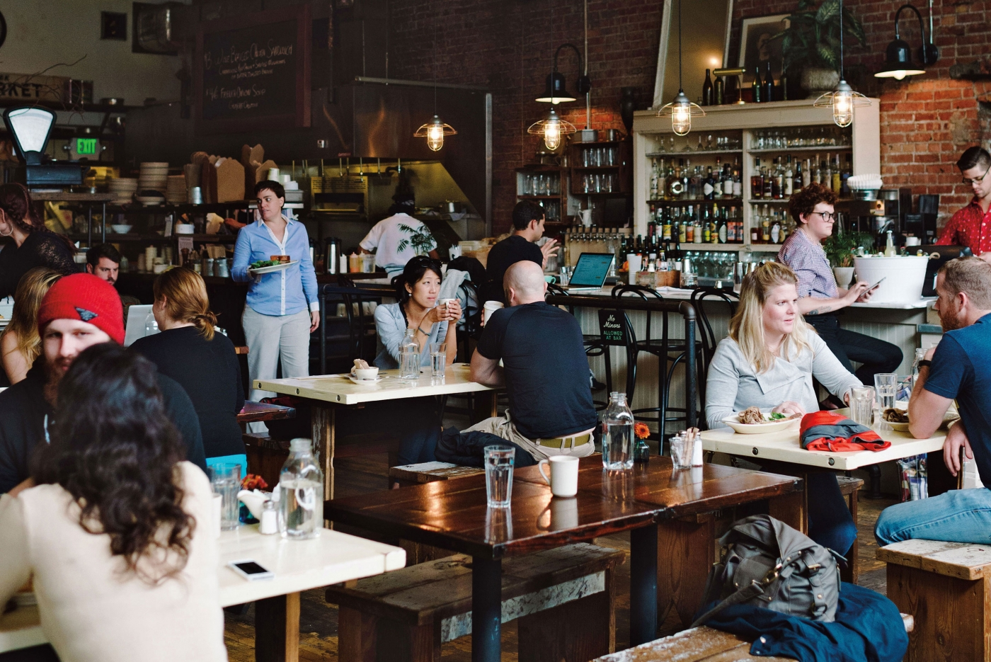 Linda_Derschang_Oddfellows_Cafe_Bar-horizontal