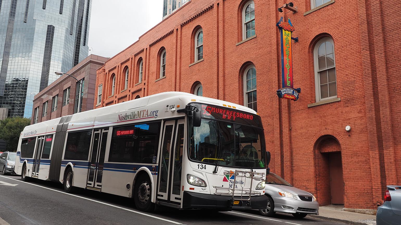 Nashville-MTA.jpg