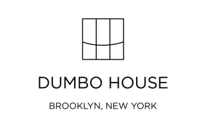 DUMBO House – Open Call for Job Candidates
