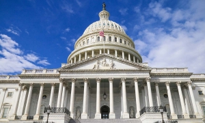 Government Shutdown Impacts the Food and Beverage Industry