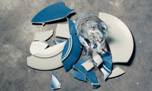 A Restaurant Story: The Poached Team Dishes on Spills