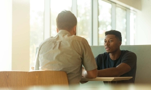 Interview Questions You Need to Get Right