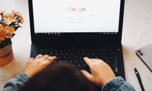 How to stay sane while updating your Google My Business listing