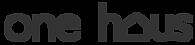 logo black-white