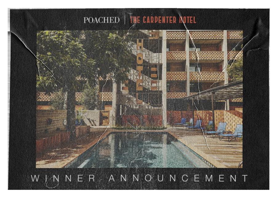 HotelStayGiveaway_winnerannouncement_blog_final (1)
