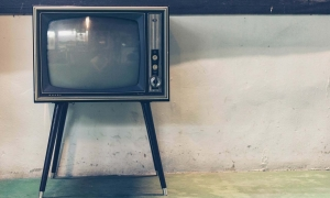 Things to watch for the nostalgic restaurant worker