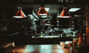 Rent's due: Resources for Restaurateurs struggling with Rent